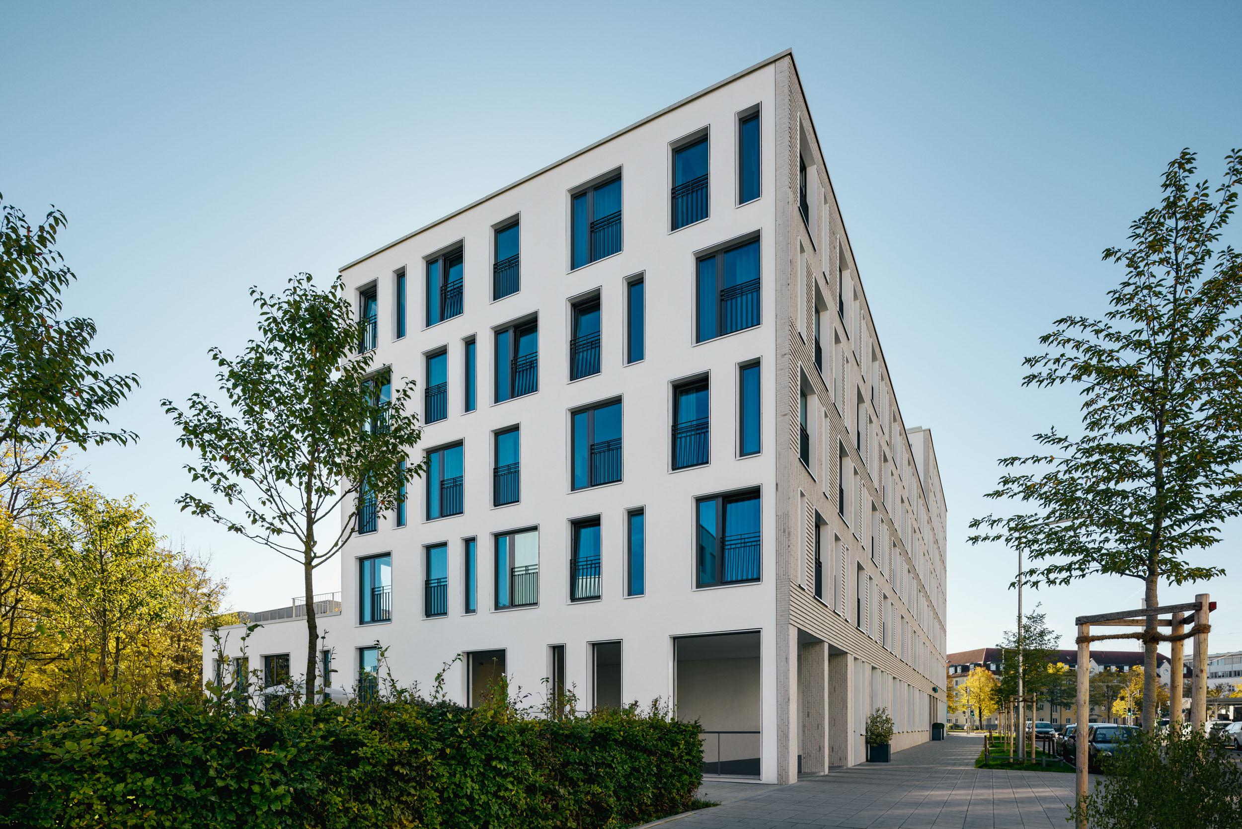 Gustav-Epple-Bauunternehmung-Motel-One-München-Olympiagate-MLX8559