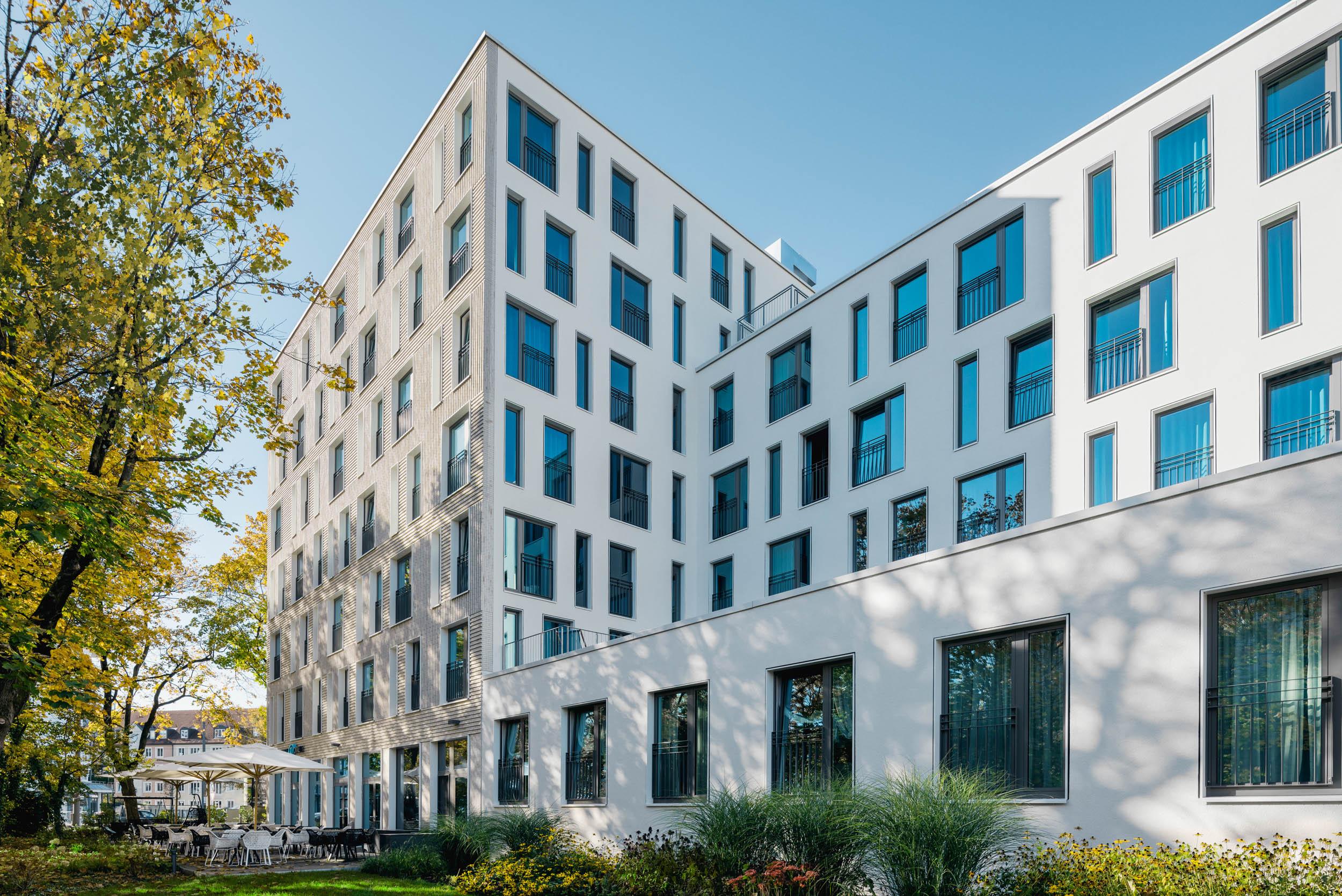 Gustav-Epple-Bauunternehmung-Motel-One-München-Olympiagate-MLX8595