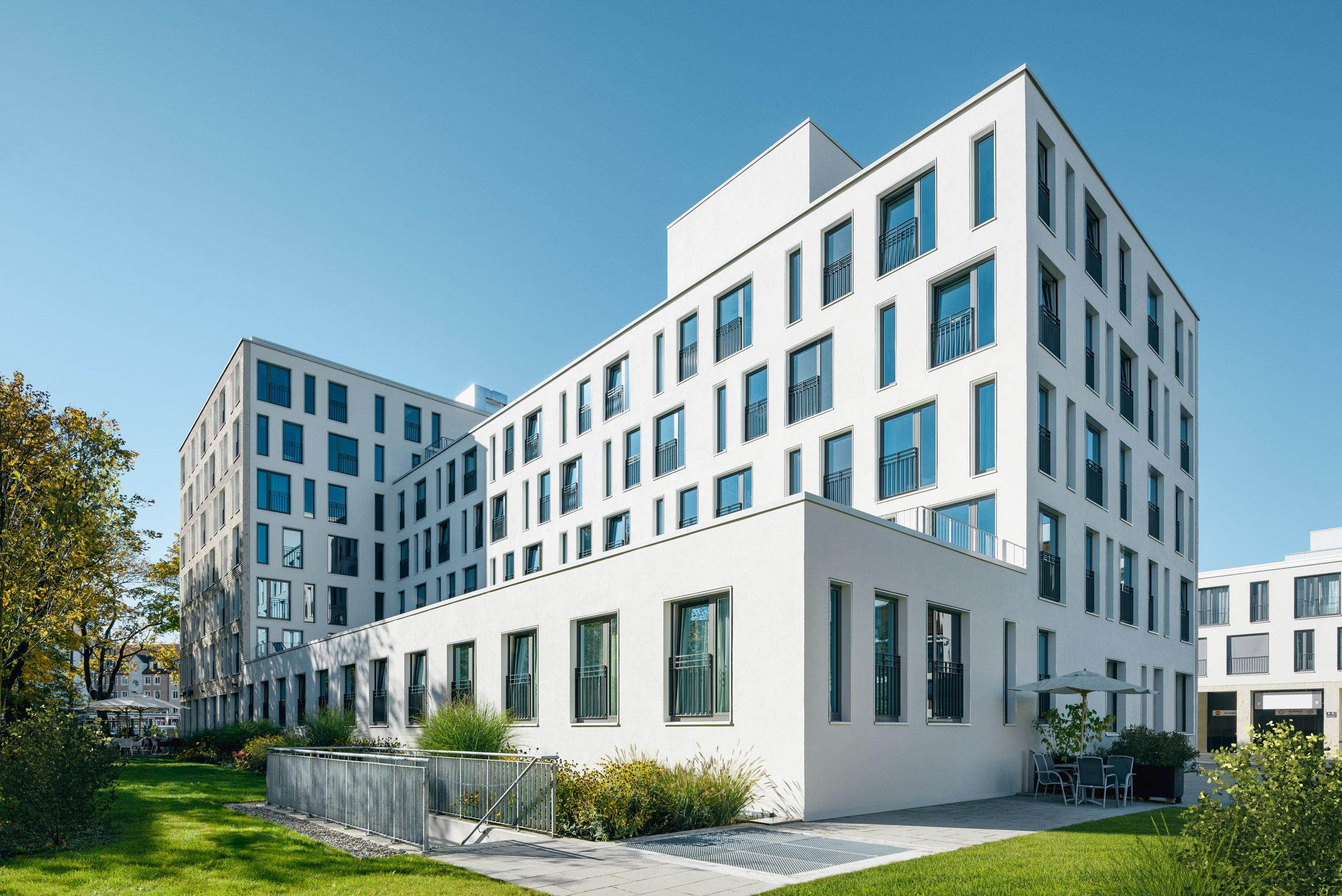 Gustav-Epple-Bauunternehmung-Motel-One-München-Olympiagate-MLX8607
