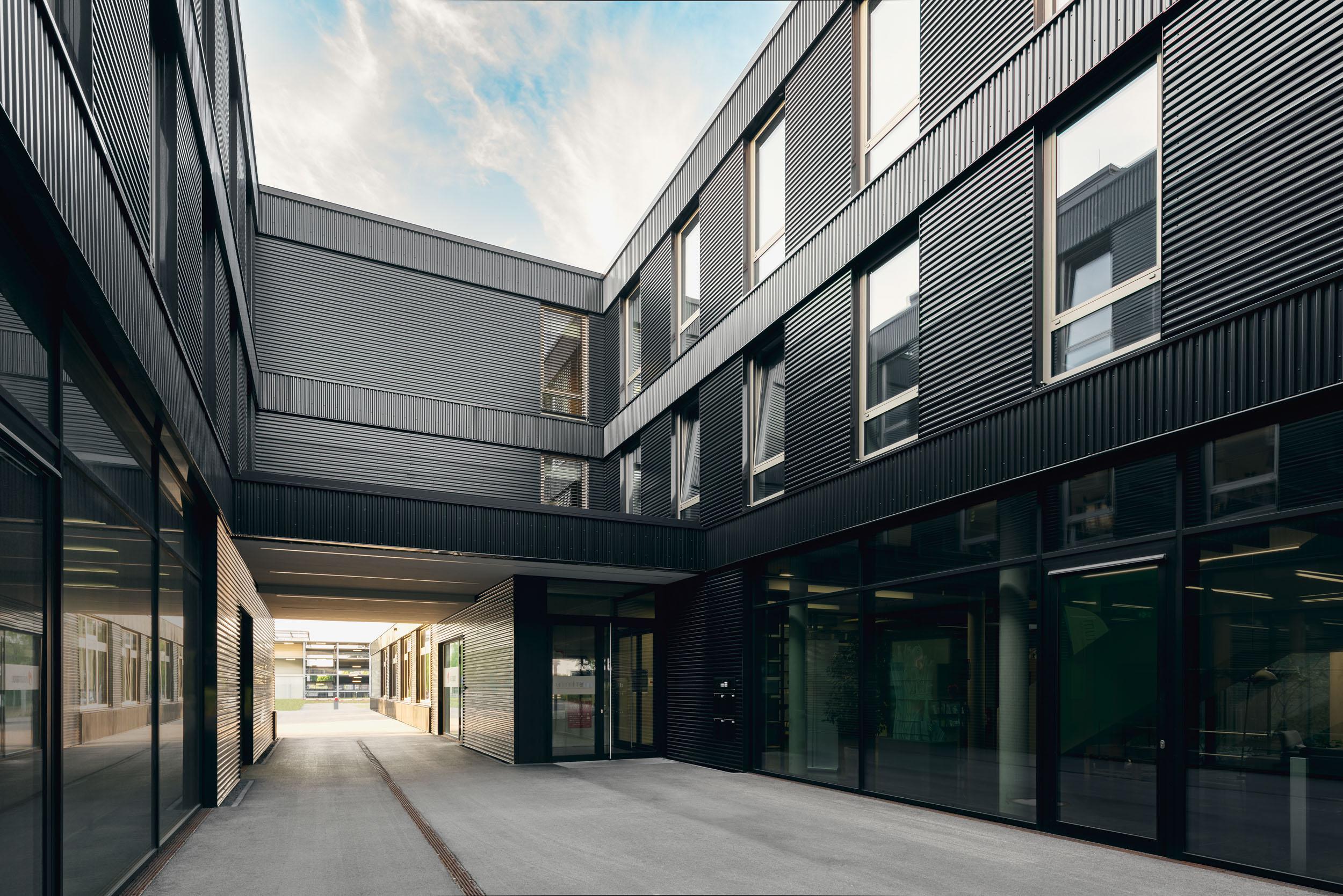 Gustav-Epple-Bauunternehmung-TUM-Campus-München_MLX4183