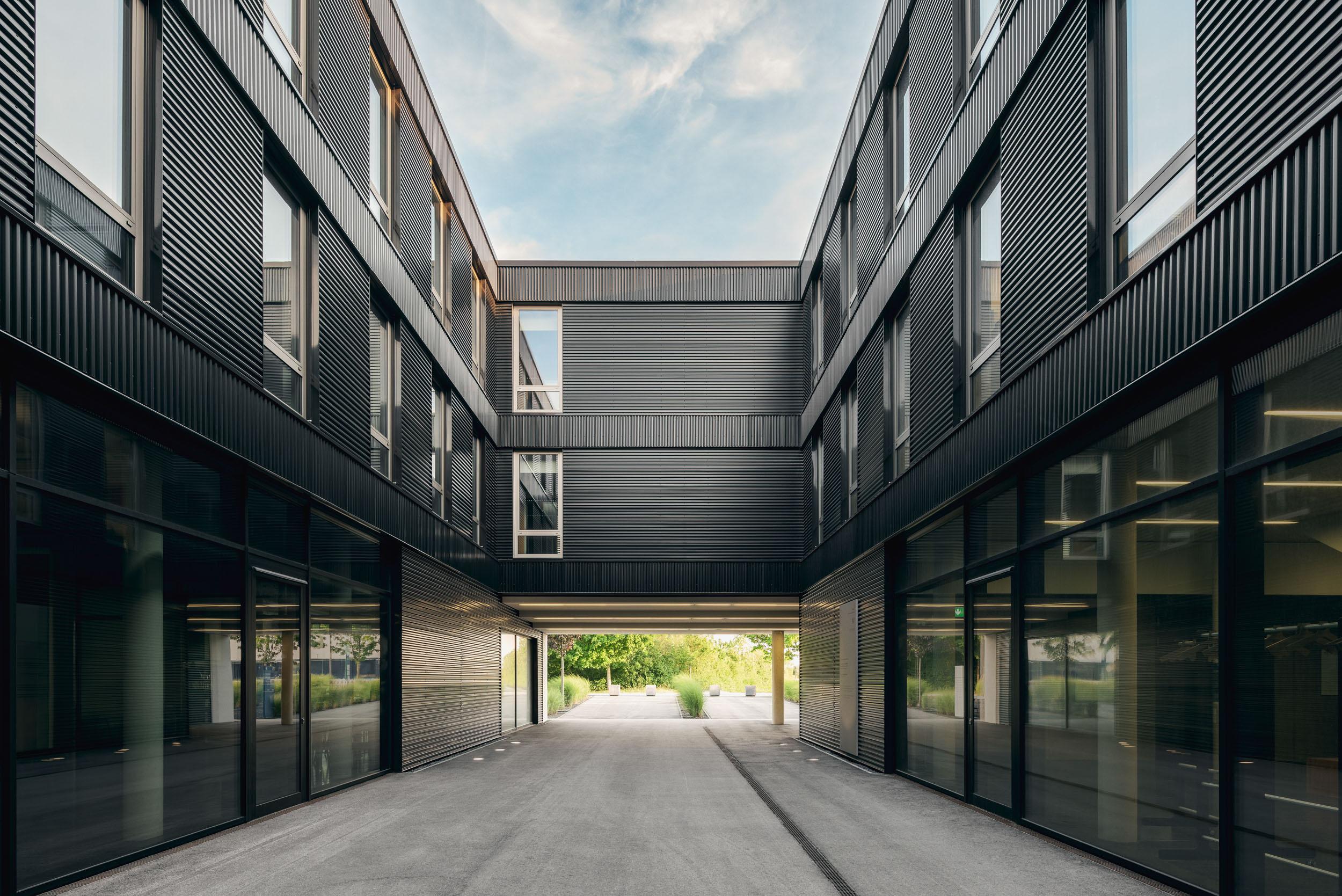 Gustav-Epple-Bauunternehmung-TUM-Campus-München_MLX4189