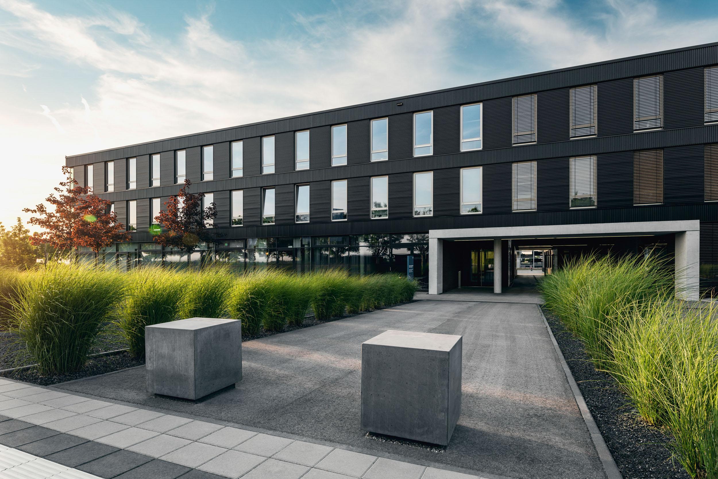 Gustav-Epple-Bauunternehmung-TUM-Campus-München_MLX4208