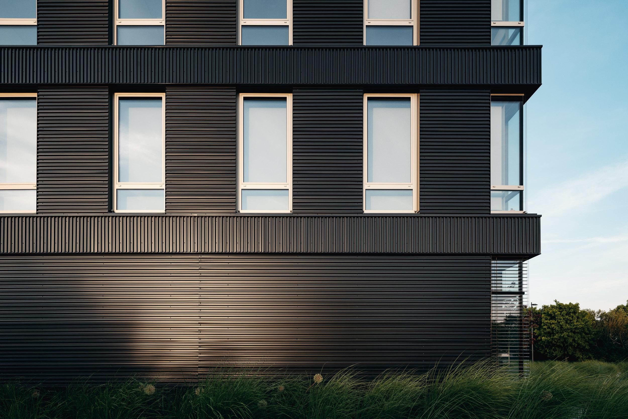 Gustav-Epple-Bauunternehmung-TUM-Campus-München_MLX4220