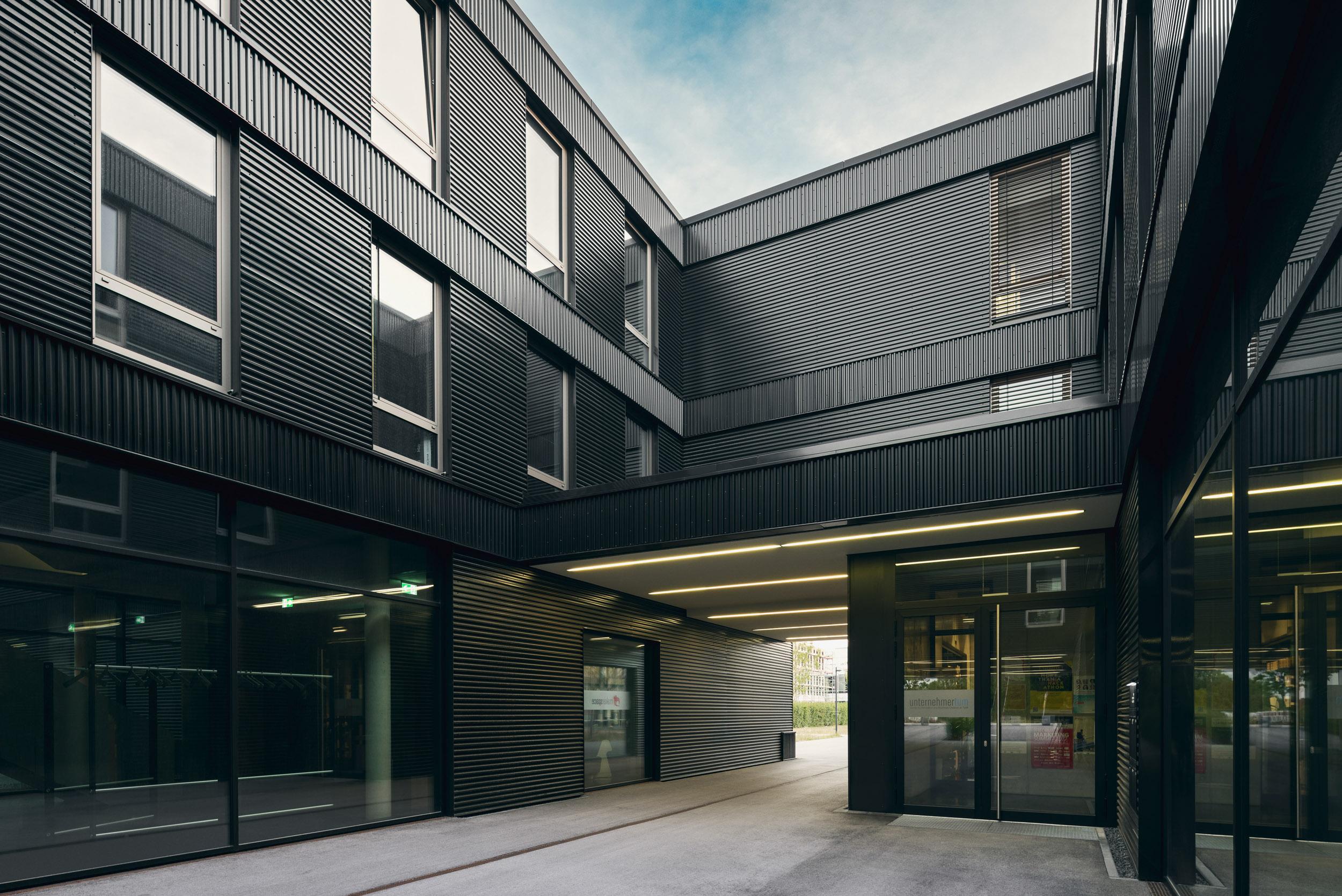 Gustav-Epple-Bauunternehmung-TUM-Campus-München_MLX4402