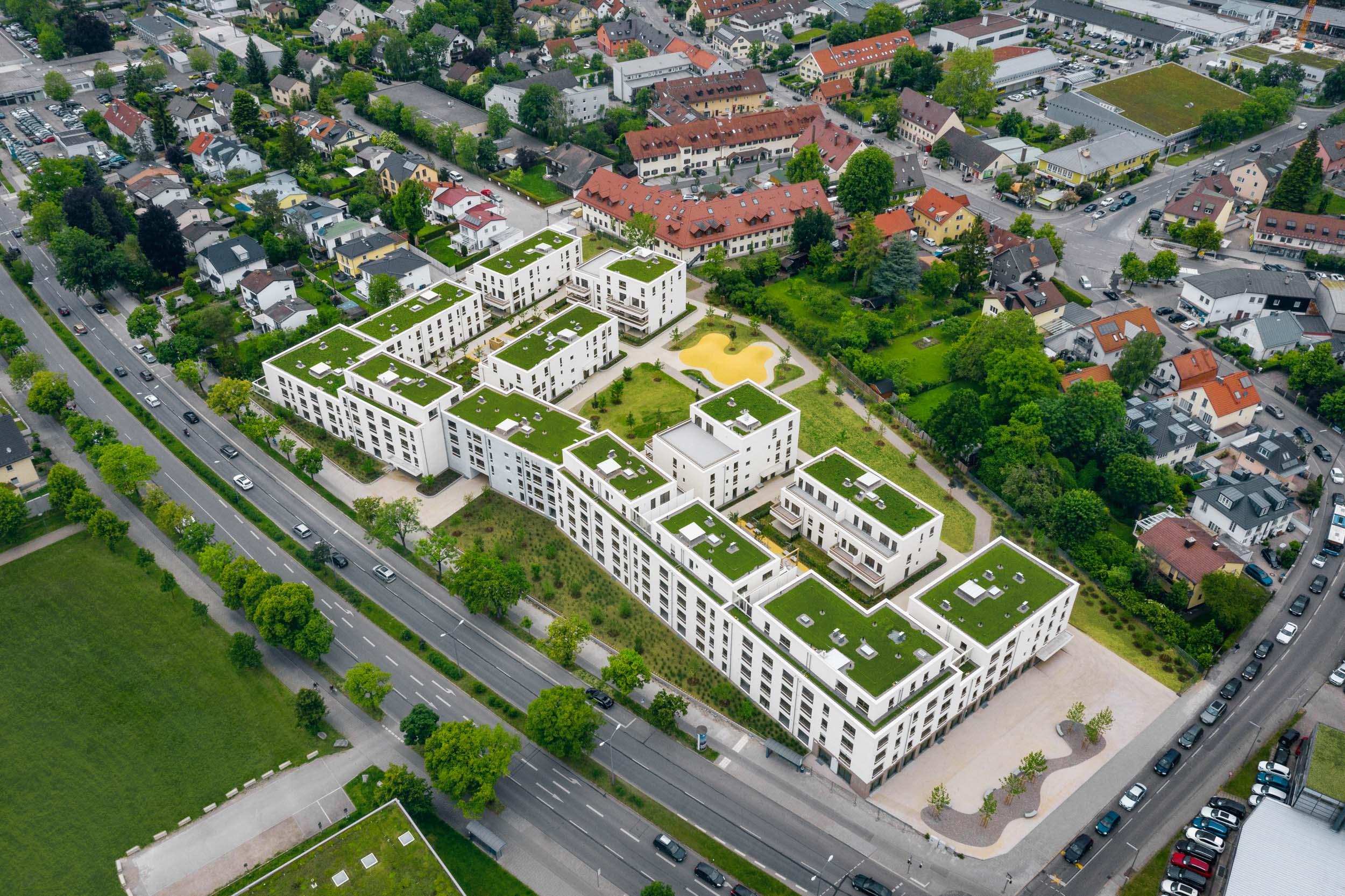 Gustav-Epple-Bauunternehmung-Tru-Living-München-Wohnbau-2020-TruLiving_DJI_0728#00