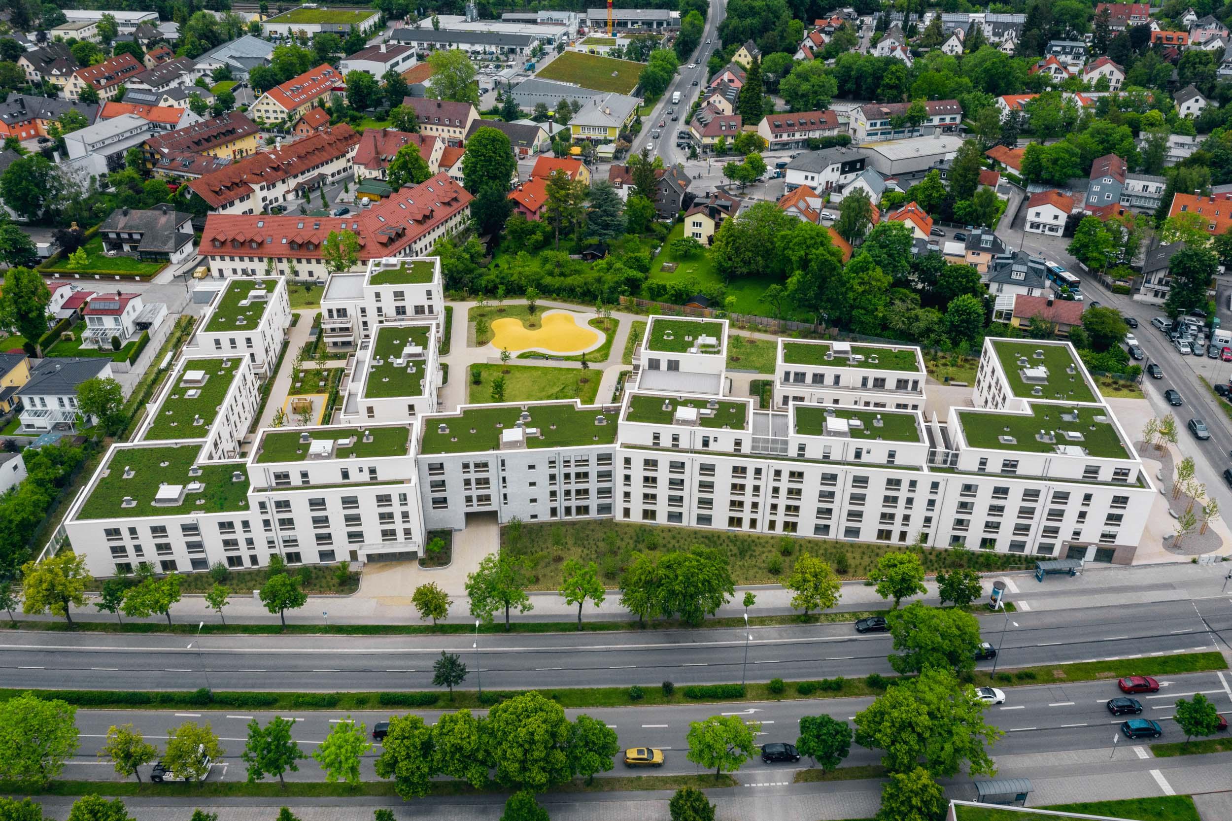 Gustav-Epple-Bauunternehmung-Tru-Living-München-Wohnbau-2020-TruLiving_DJI_0729#00