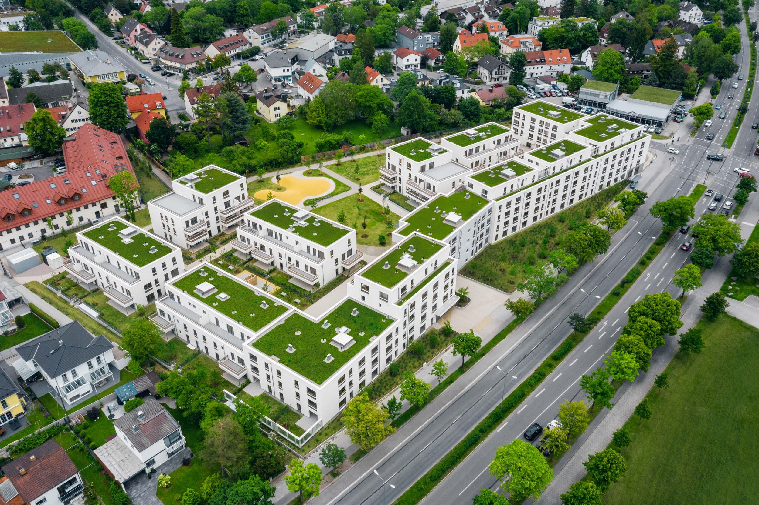 Gustav-Epple-Bauunternehmung-Tru-Living-München-Wohnbau-2020-TruLiving_DJI_0738#00