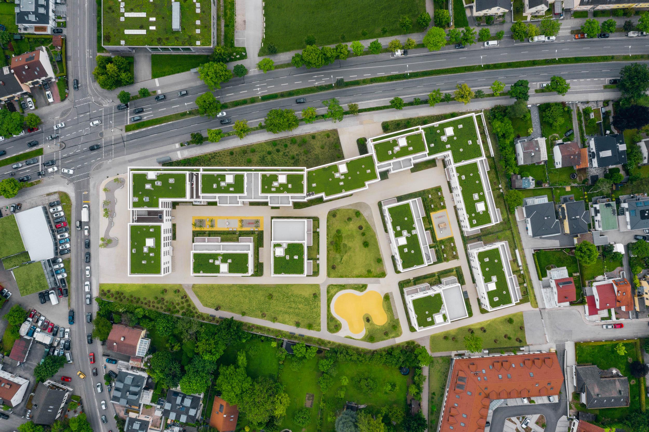 Gustav-Epple-Bauunternehmung-Tru-Living-München-Wohnbau-2020-TruLiving_DJI_0751#00