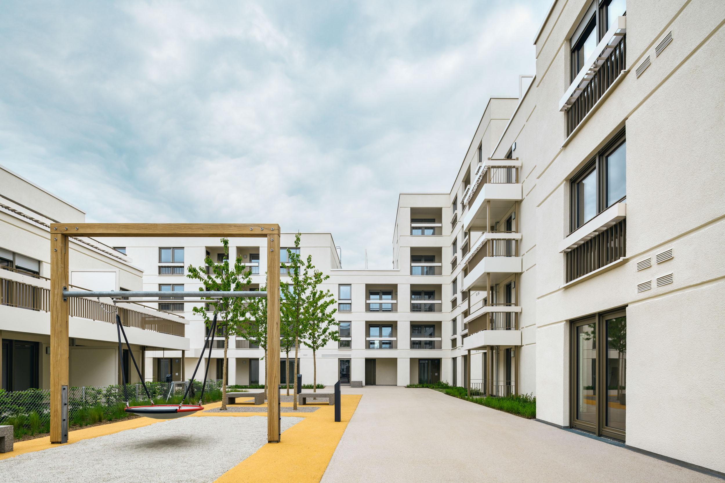 Gustav-Epple-Bauunternehmung-Tru-Living-München-Wohnbau-2020-TruLiving_MLX6807#00