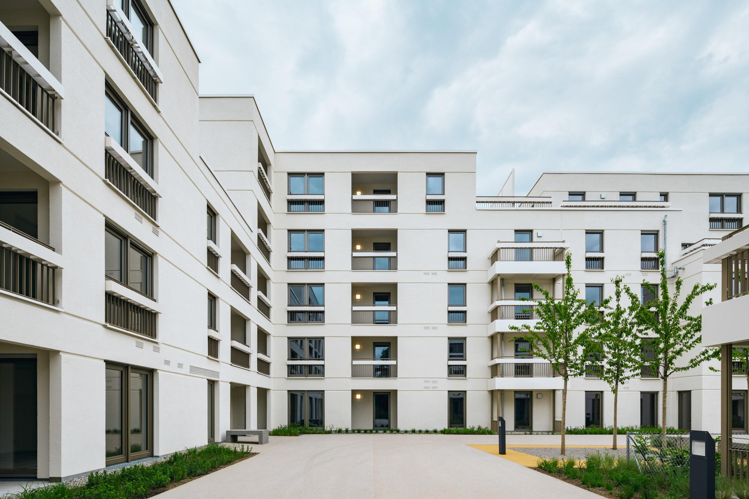 Gustav-Epple-Bauunternehmung-Tru-Living-München-Wohnbau-2020-TruLiving_MLX6810#00