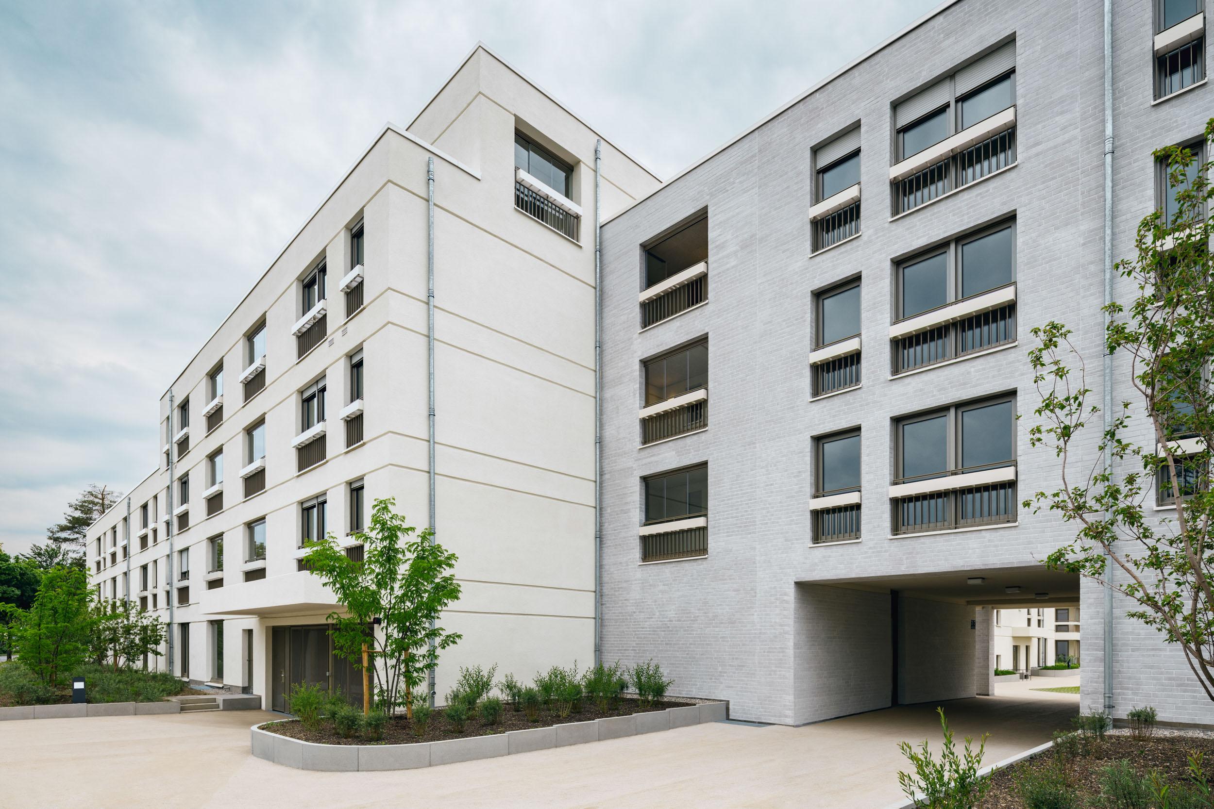 Gustav-Epple-Bauunternehmung-Tru-Living-München-Wohnbau-2020-TruLiving_MLX6834#00