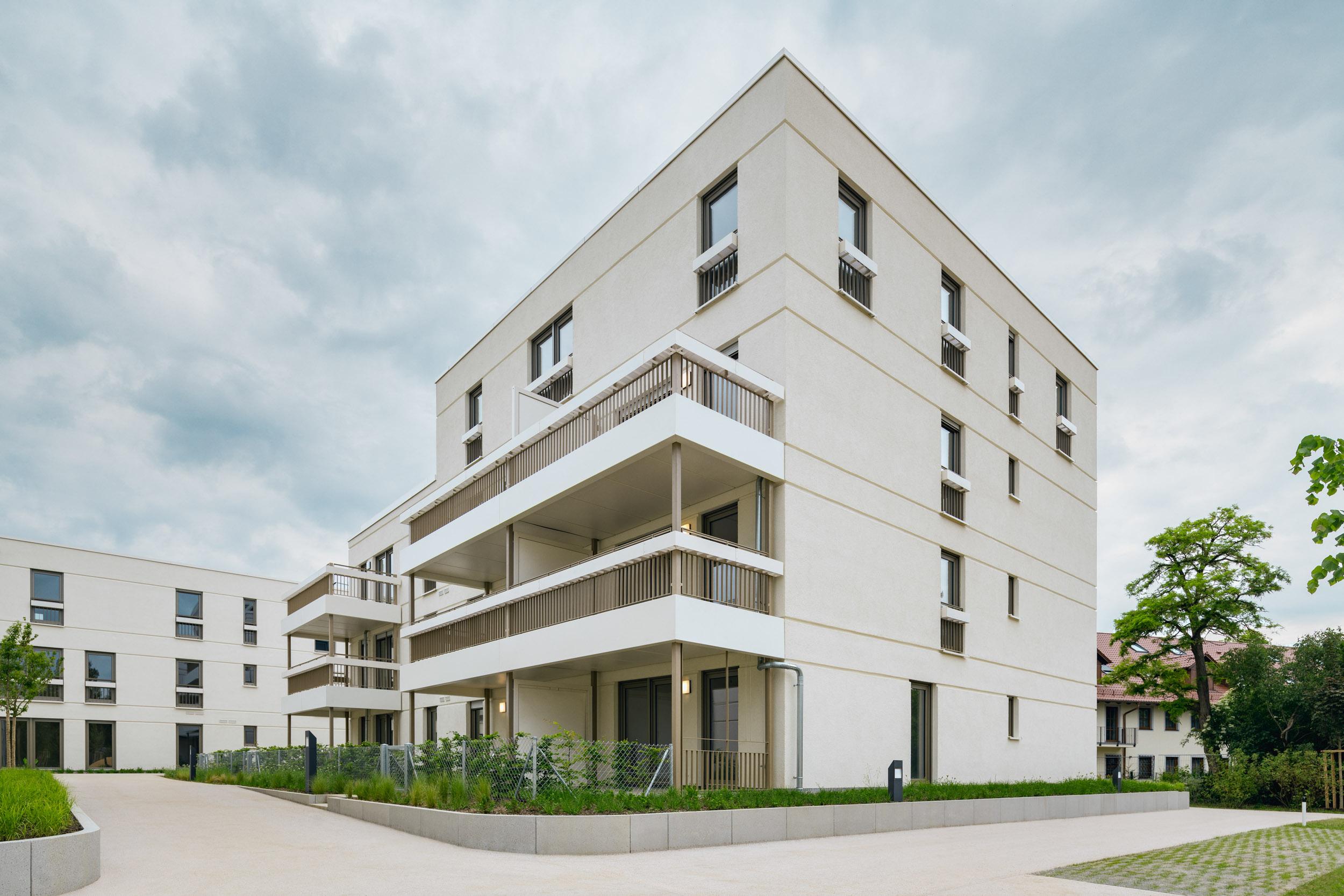Gustav-Epple-Bauunternehmung-Tru-Living-München-Wohnbau-2020-TruLiving_MLX6854#00