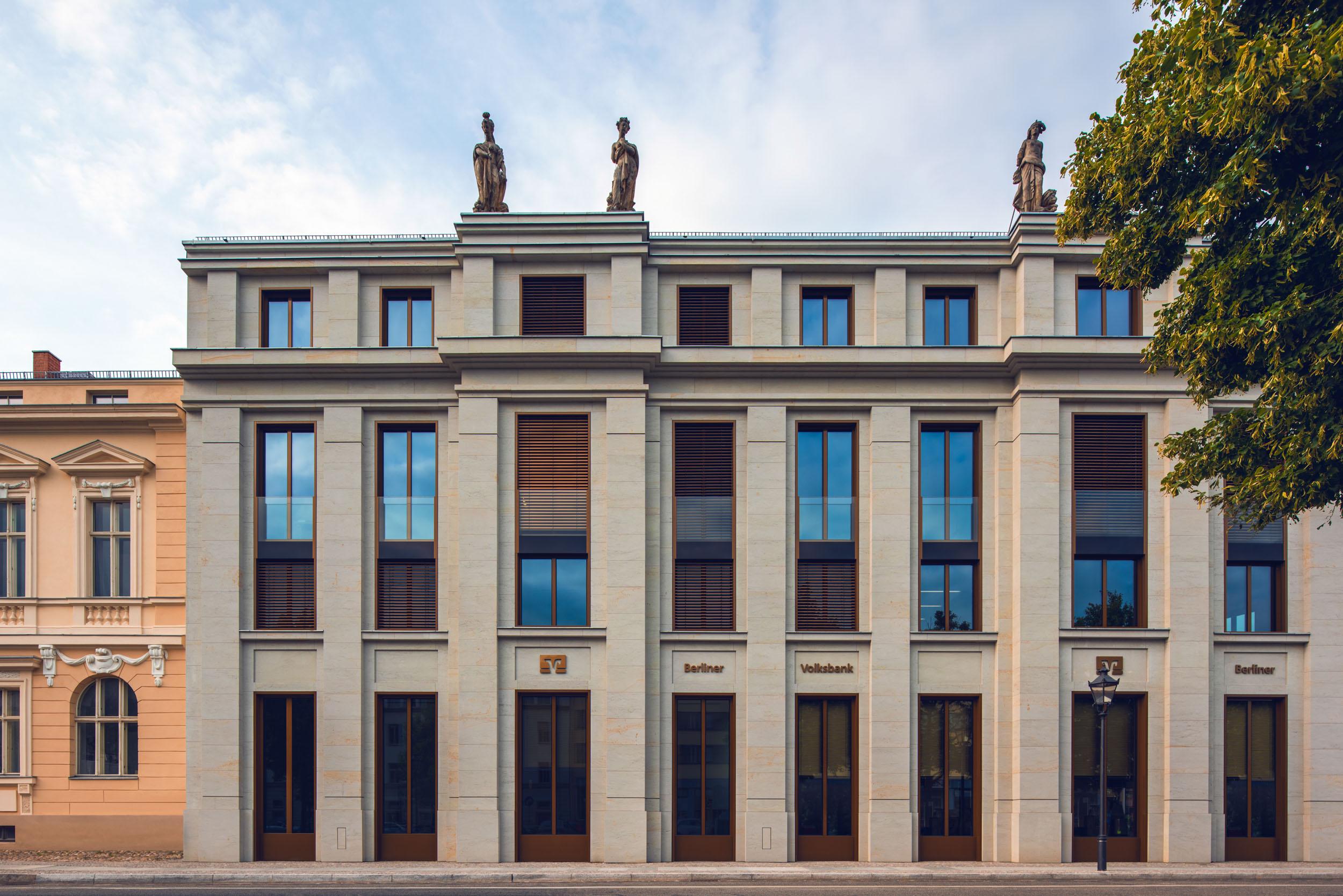 Gustav-Epple-Bauunternehmung-Volksbank-Berlin_MLX5706