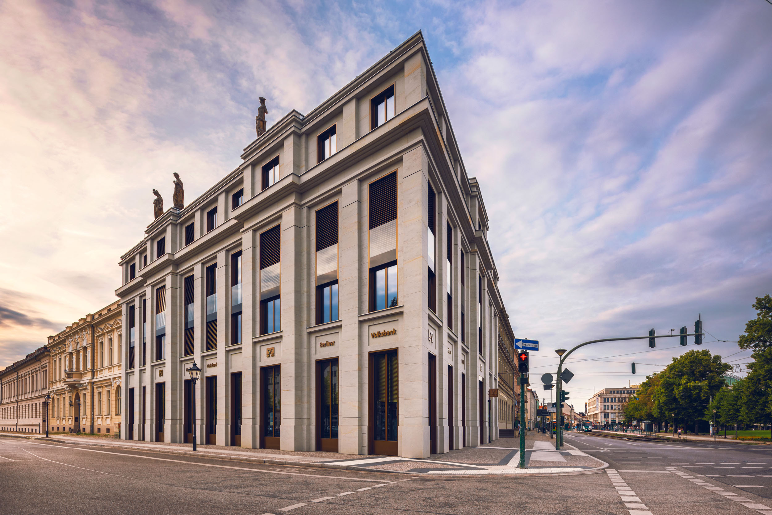 Gustav-Epple-Bauunternehmung-Volksbank-Berlin_MLX5709
