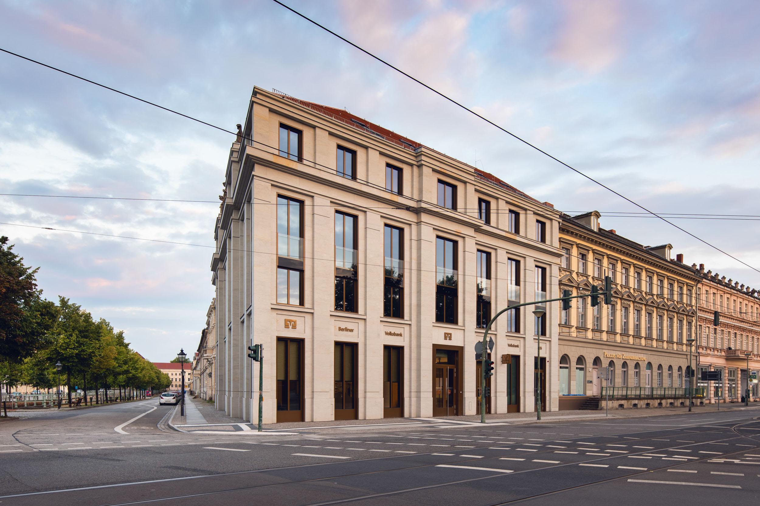 Gustav-Epple-Bauunternehmung-Volksbank-Berlin_MLX6289