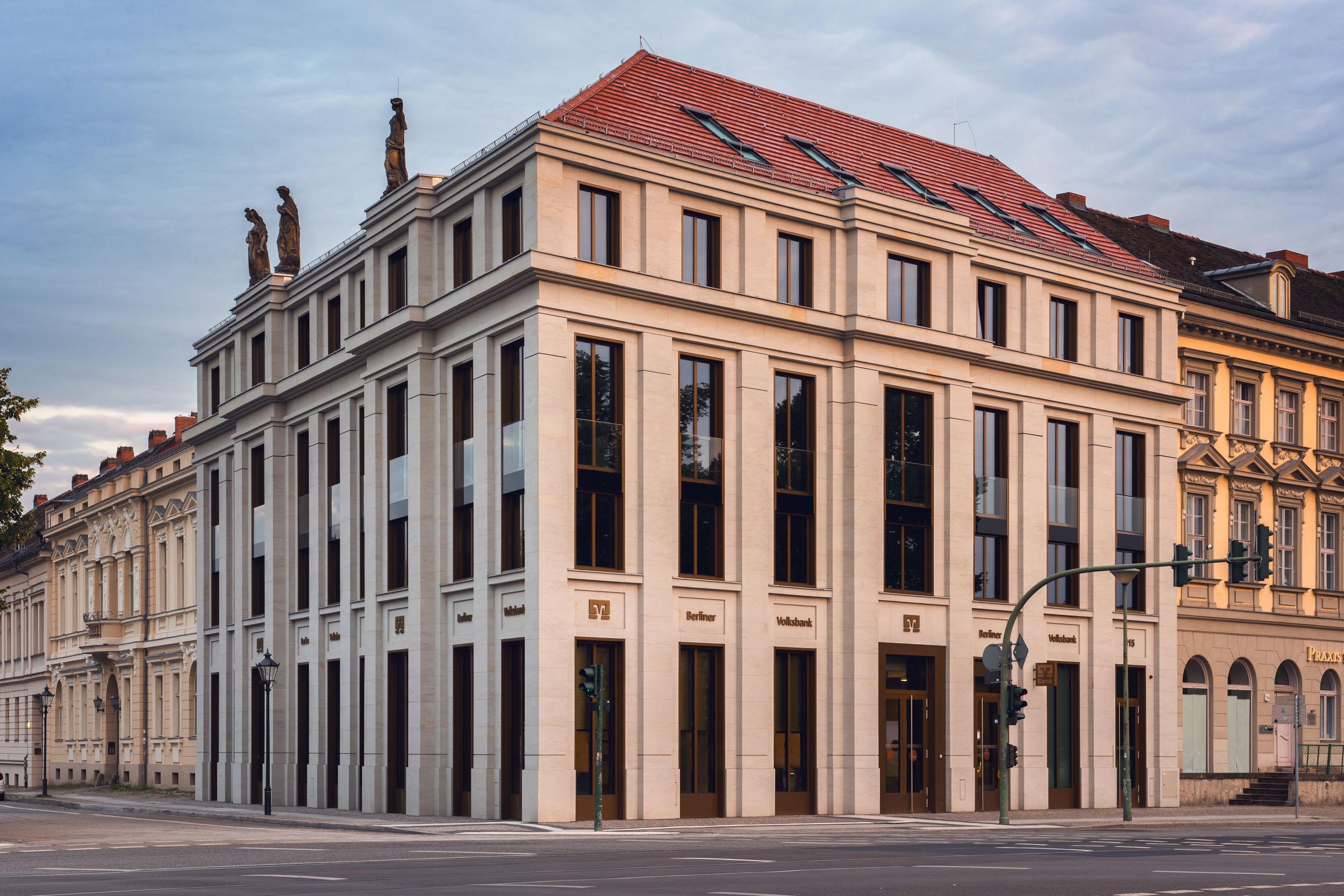 Gustav-Epple-Bauunternehmung-Volksbank-Berlin_MLX6295#02