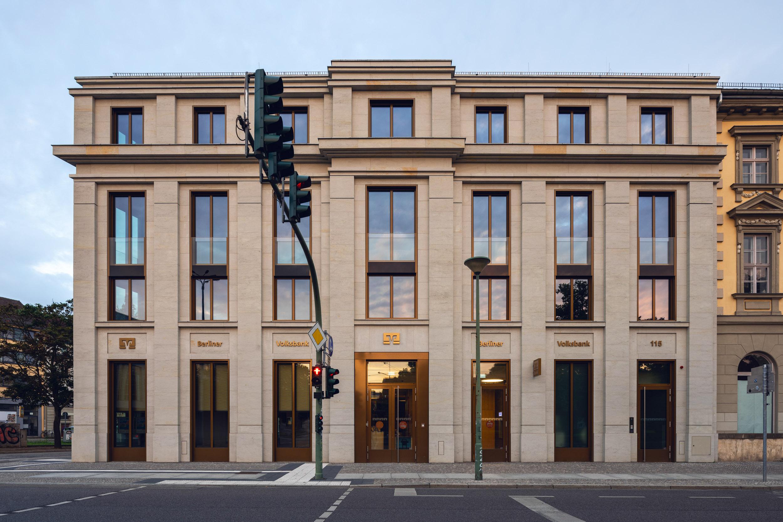 Gustav-Epple-Bauunternehmung-Volksbank-Berlin_MLX6311
