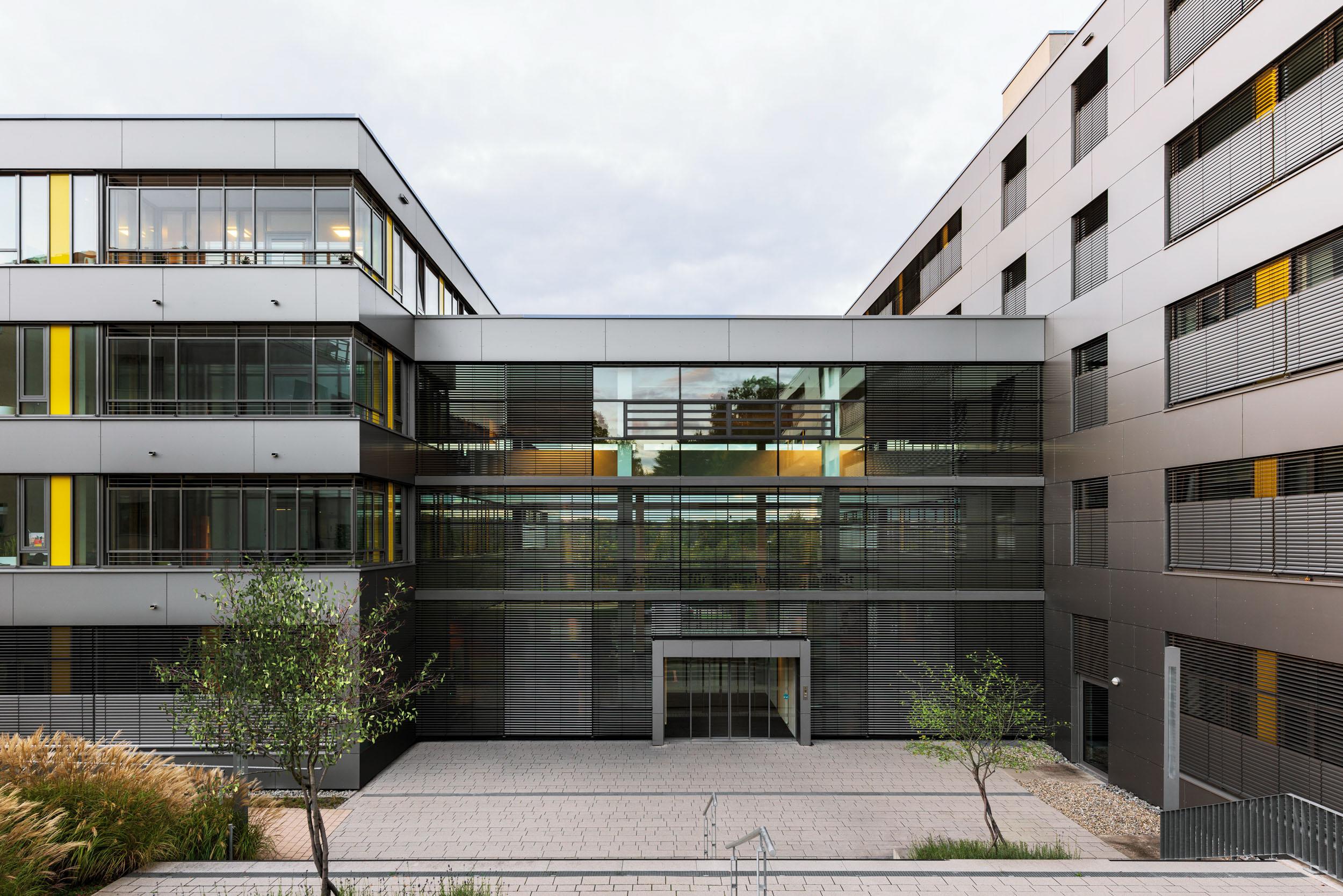 Gustav-Epple-Bauunternehmung-Zentrum-für-Seelische-Gesundheit_MLX7966