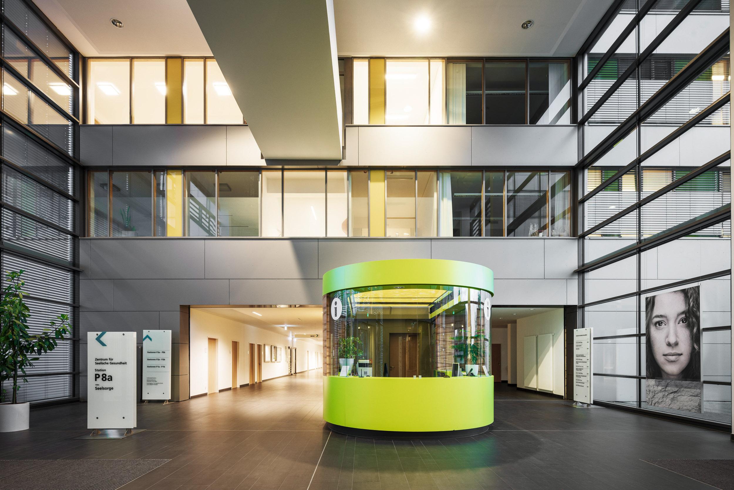 Gustav-Epple-Bauunternehmung-Zentrum-für-Seelische-Gesundheit_MLX8002