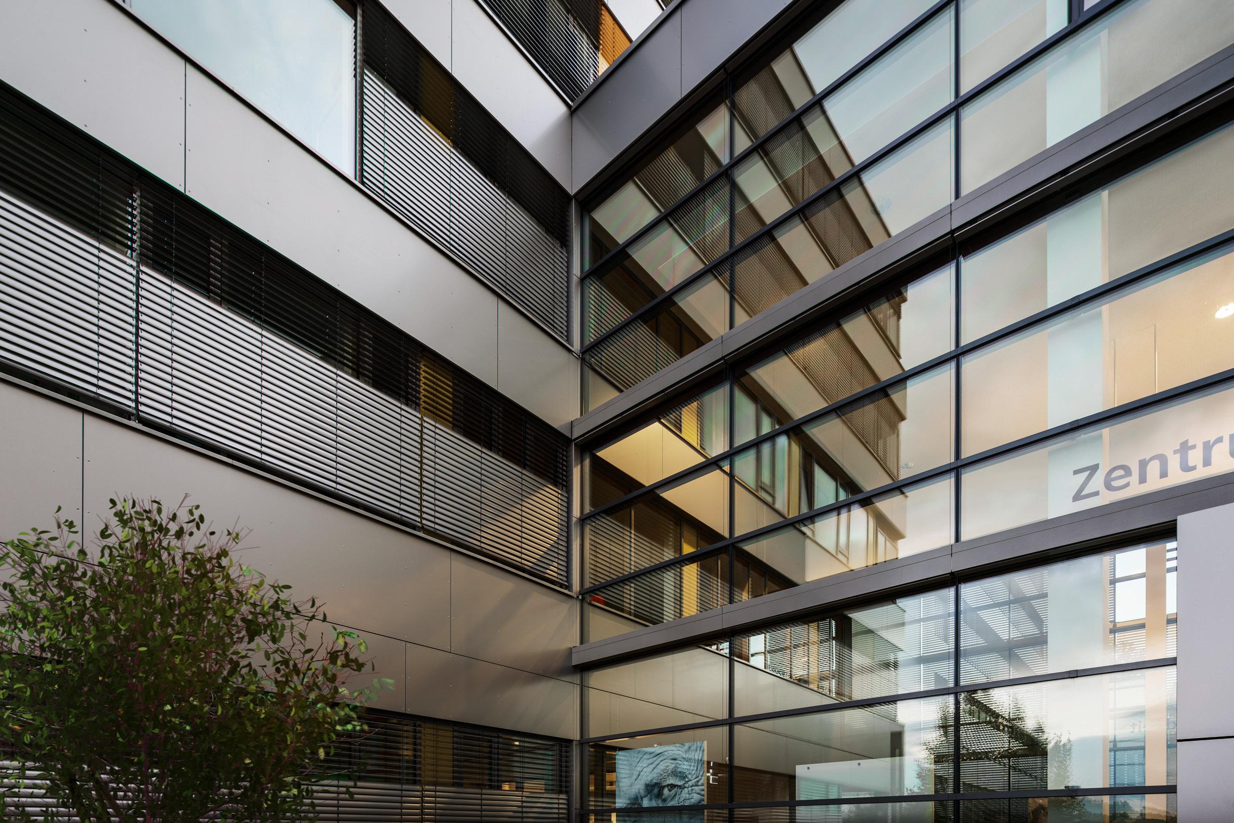 Gustav-Epple-Bauunternehmung-Zentrum-für-Seelische-Gesundheit_MLX8005