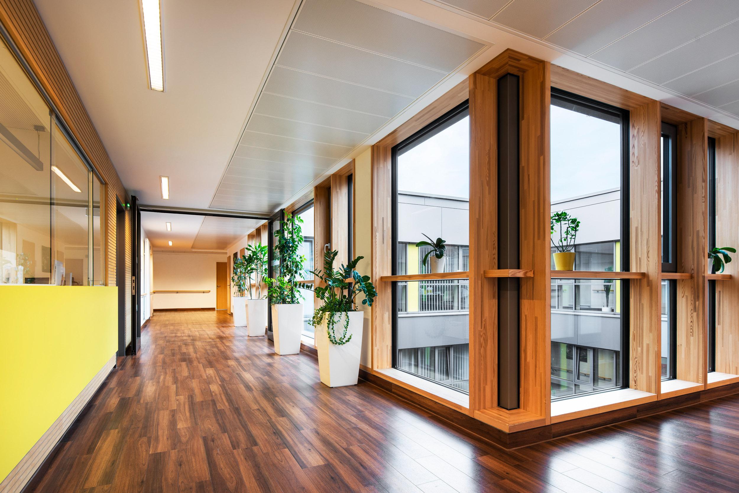 Gustav-Epple-Bauunternehmung-Zentrum-für-Seelische-Gesundheit_MLX8294