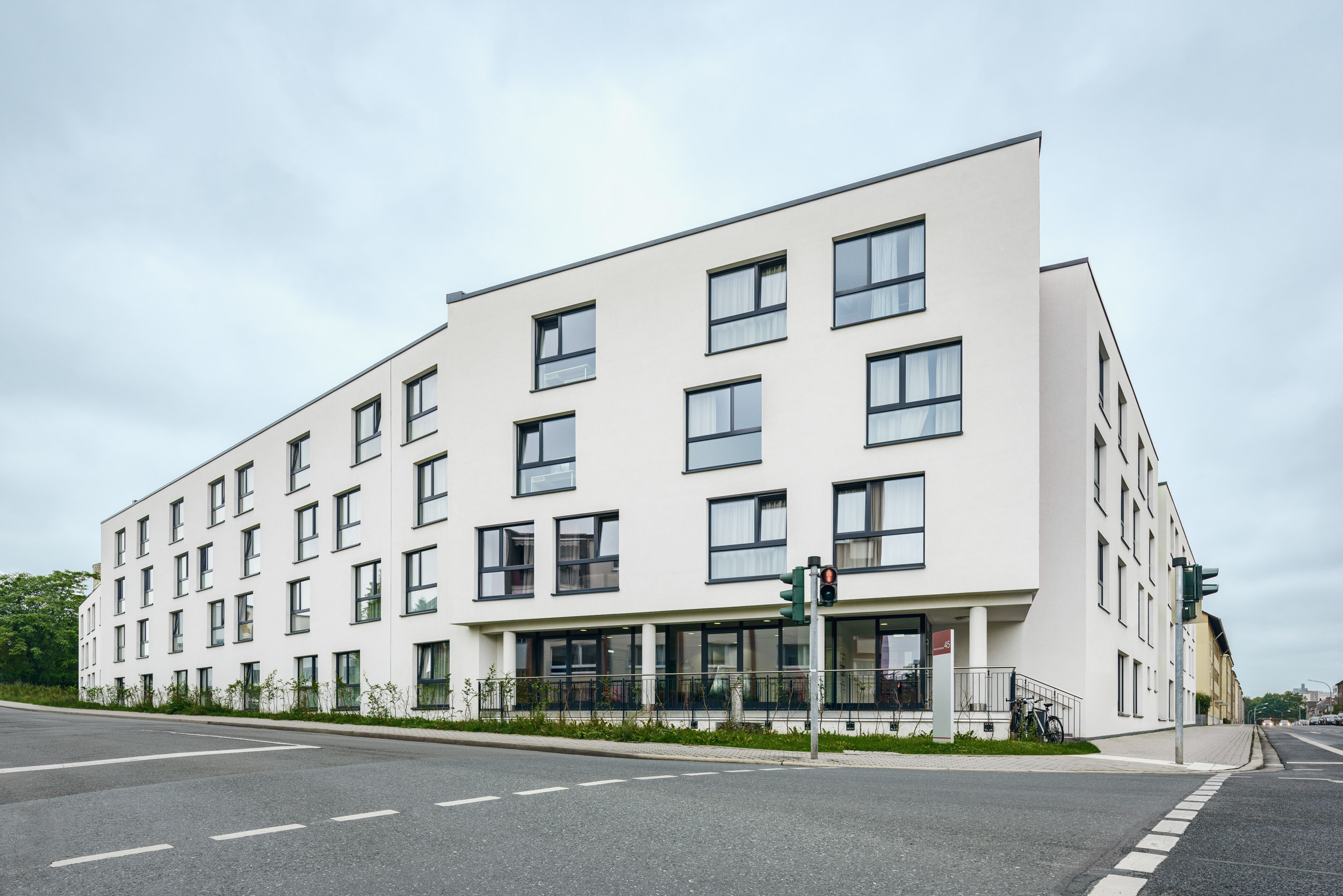 Gustav-Epple-Bauunternehmung-bayreuth-studentenwohnheim-youniq-Bayreuth_MLX5566#00