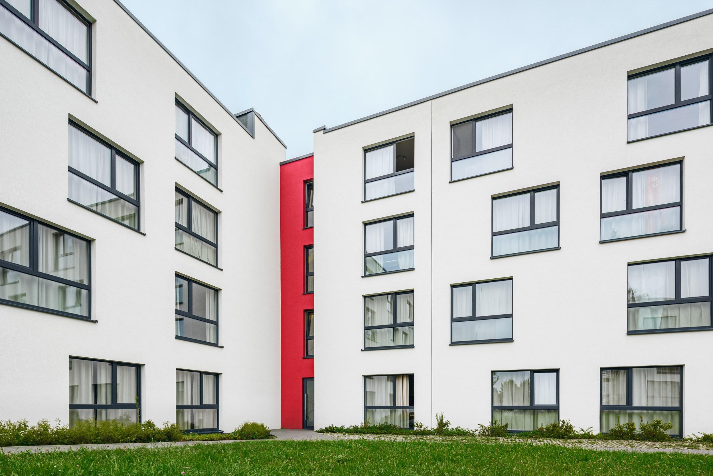 Gustav-Epple-Bauunternehmung-bayreuth-studentenwohnheim-youniq-Bayreuth_MLX5581#00