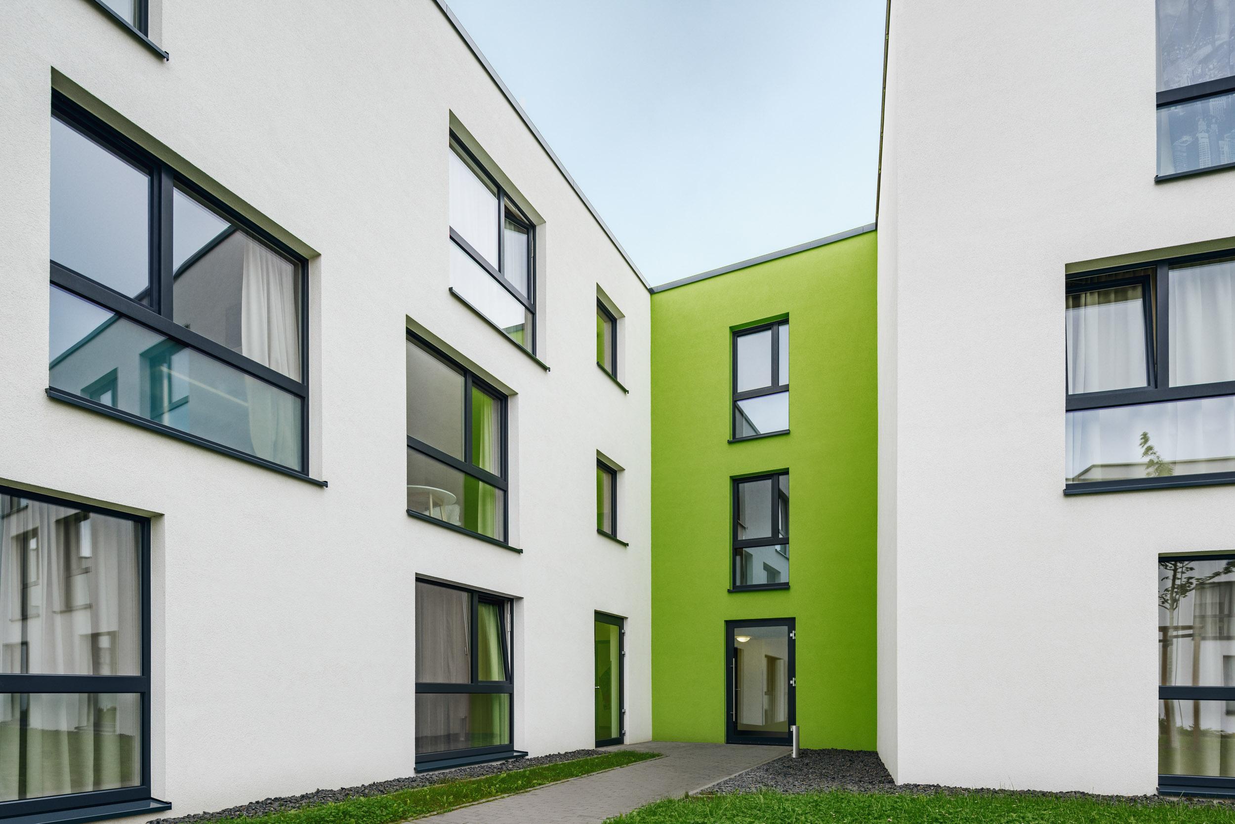 Gustav-Epple-Bauunternehmung-bayreuth-studentenwohnheim-youniq-Bayreuth_MLX5587#00