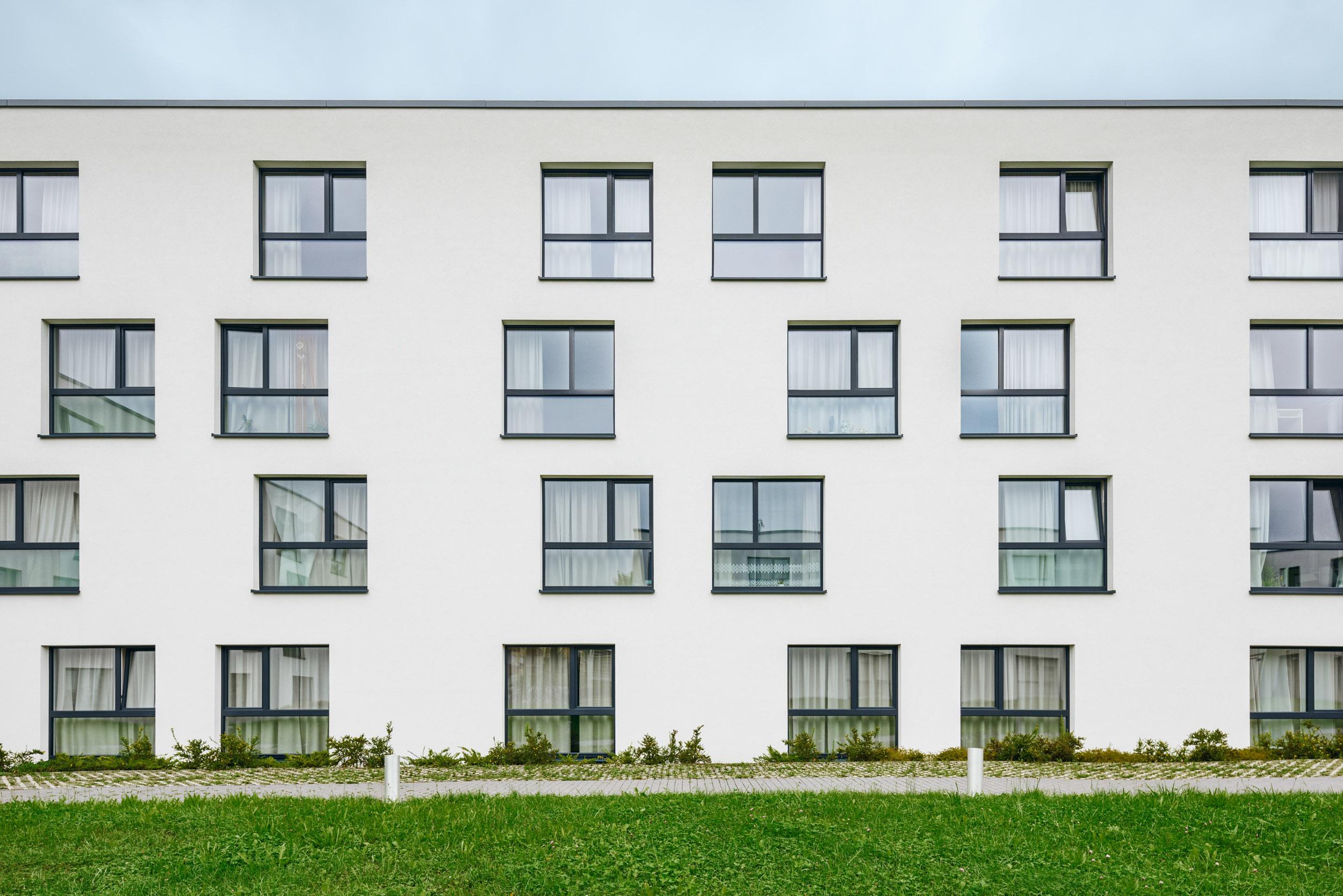 Gustav-Epple-Bauunternehmung-bayreuth-studentenwohnheim-youniq-Bayreuth_MLX5596#00