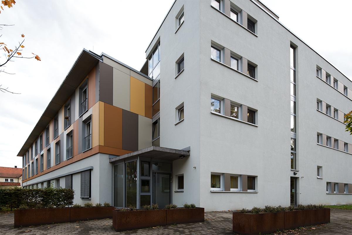 Haus_auf_der_Waldau_04