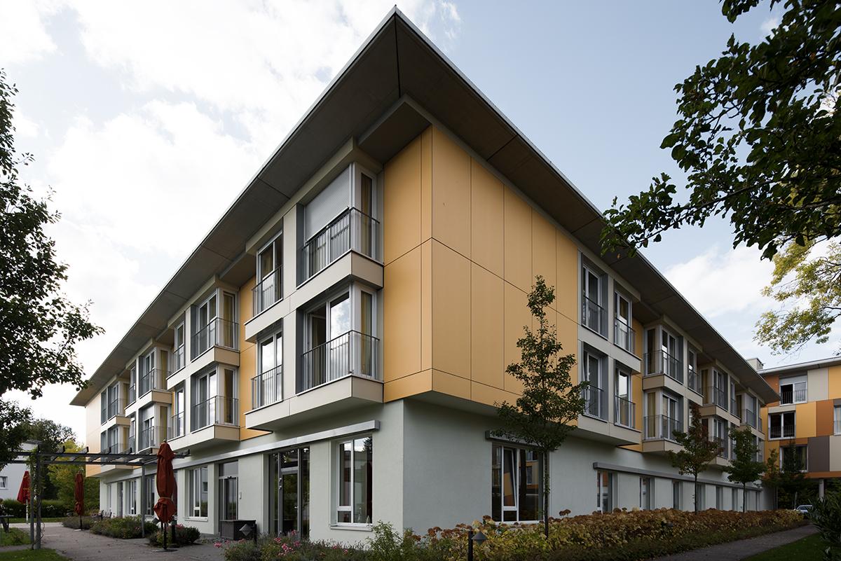 Haus_auf_der_Waldau_06