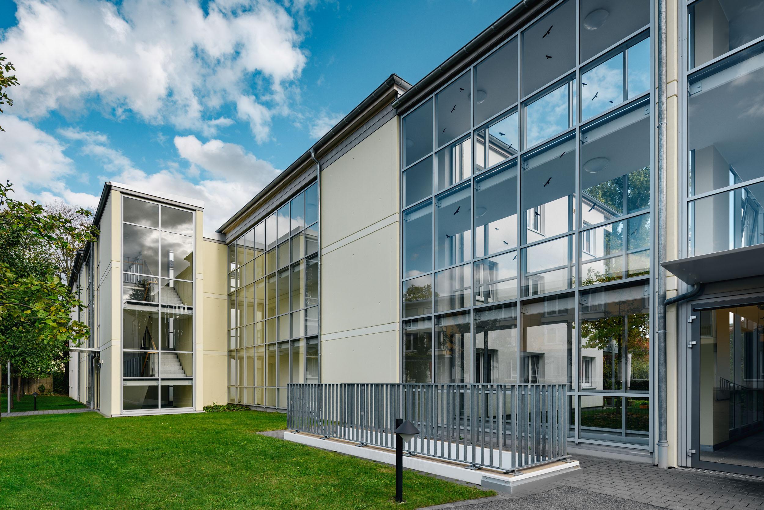 Gustav-Epple-Bauunternehmung-Gesundheit-Pflege-Waldau-StuttgartWaldau_MLX7727#00
