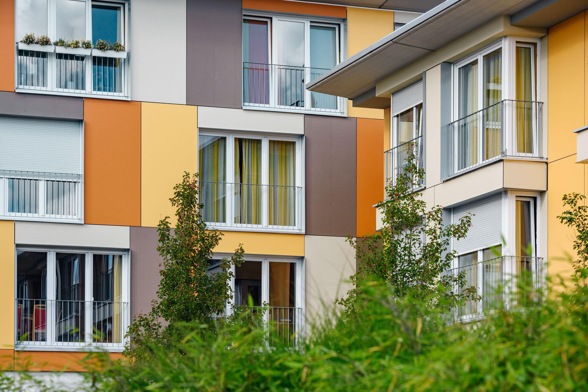 Gustav-Epple-Bauunternehmung-Gesundheit-Pflege-Waldau-StuttgartWaldau_MLX7734#00