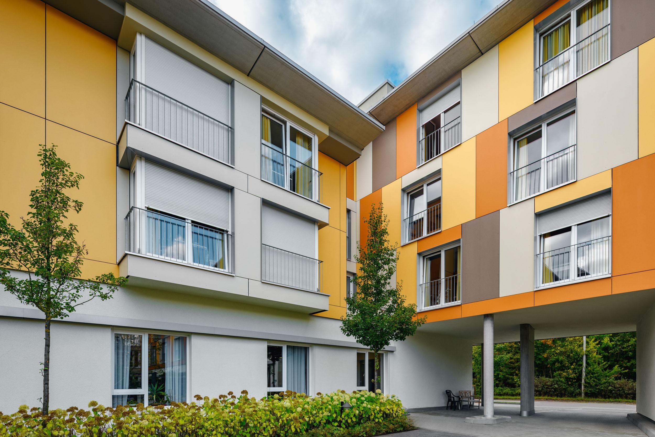 Gustav-Epple-Bauunternehmung-Gesundheit-Pflege-Waldau-StuttgartWaldau_MLX7750#00