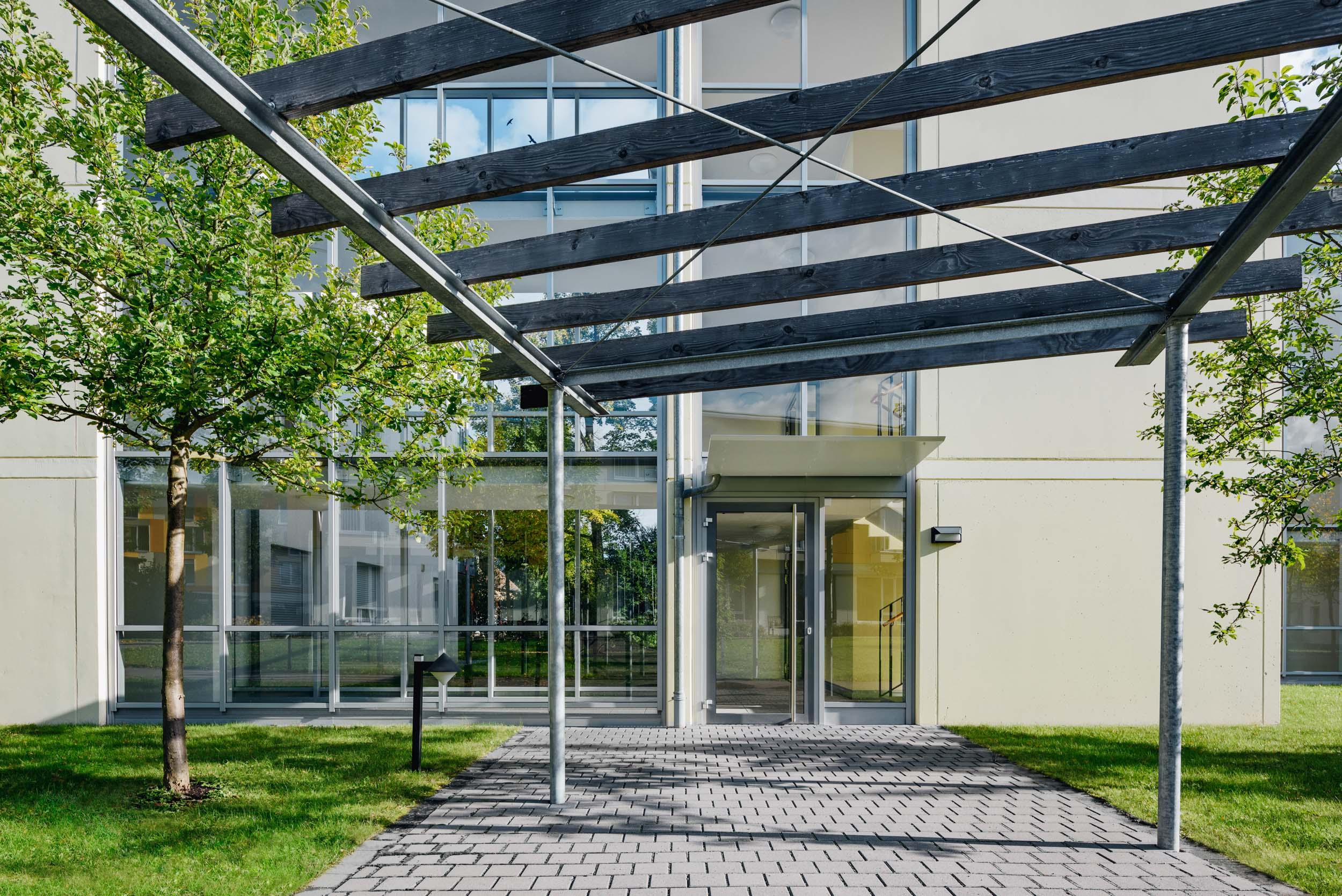 Gustav-Epple-Bauunternehmung-Gesundheit-Pflege-Waldau-StuttgartWaldau_MLX7799#00