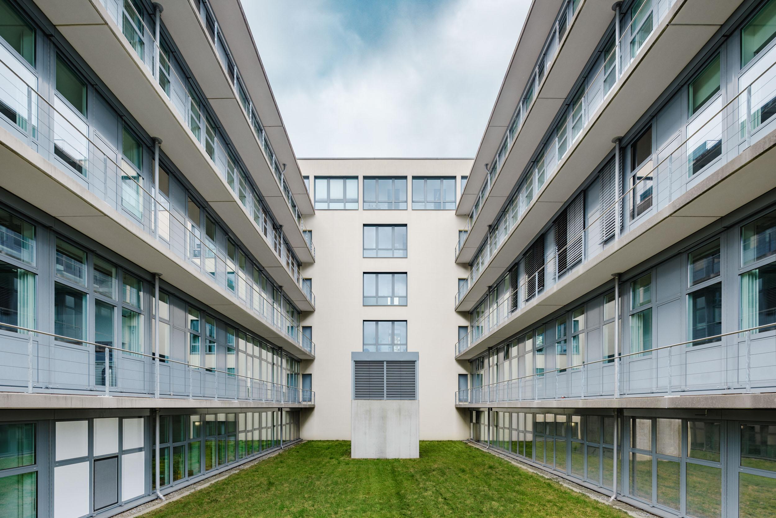 Gustav-Epple-Bauunternehmung-Tübingen-Biotech_MLX8343#00