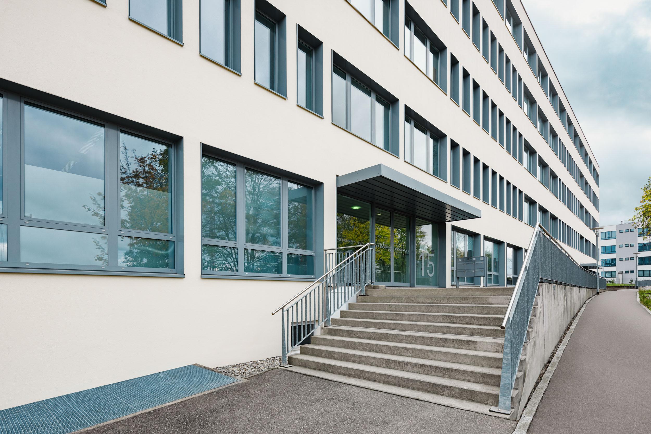 Gustav-Epple-Bauunternehmung-Tübingen-Biotech_MLX8355#00