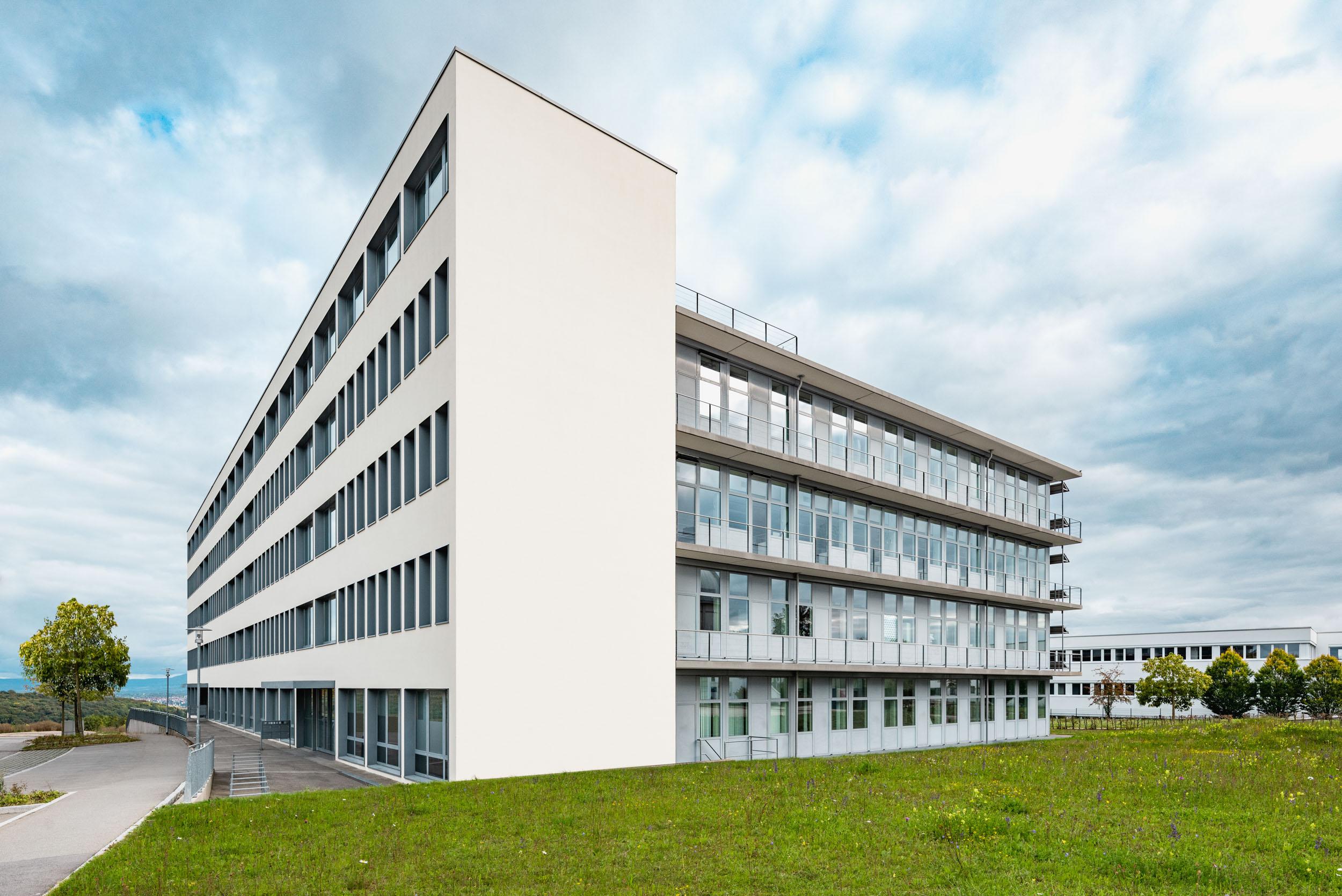 Gustav-Epple-Bauunternehmung-Tübingen-Biotech_MLX8379#00