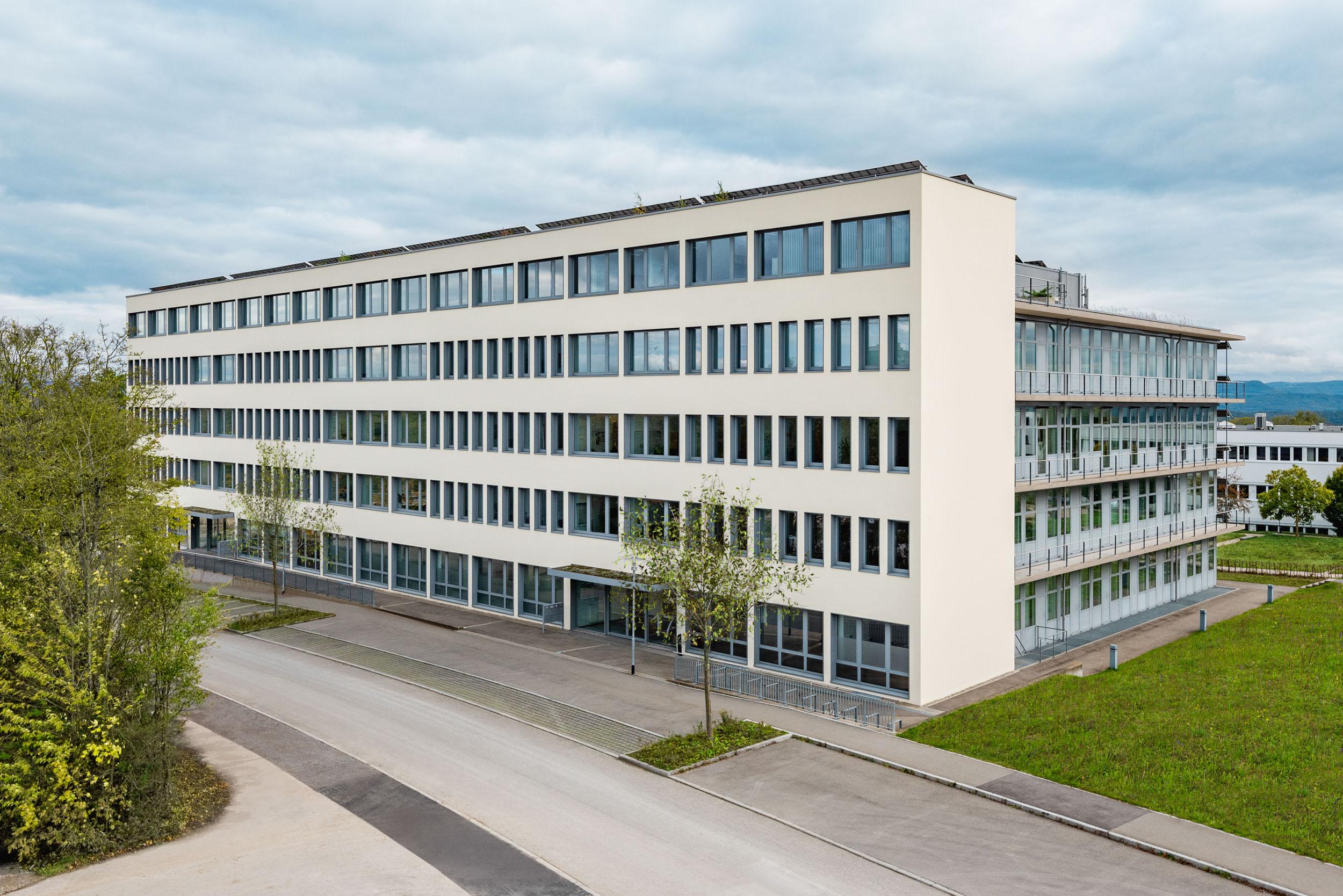 Gustav-Epple-Bauunternehmung-Tübingen-Biotech_MLX8382#00