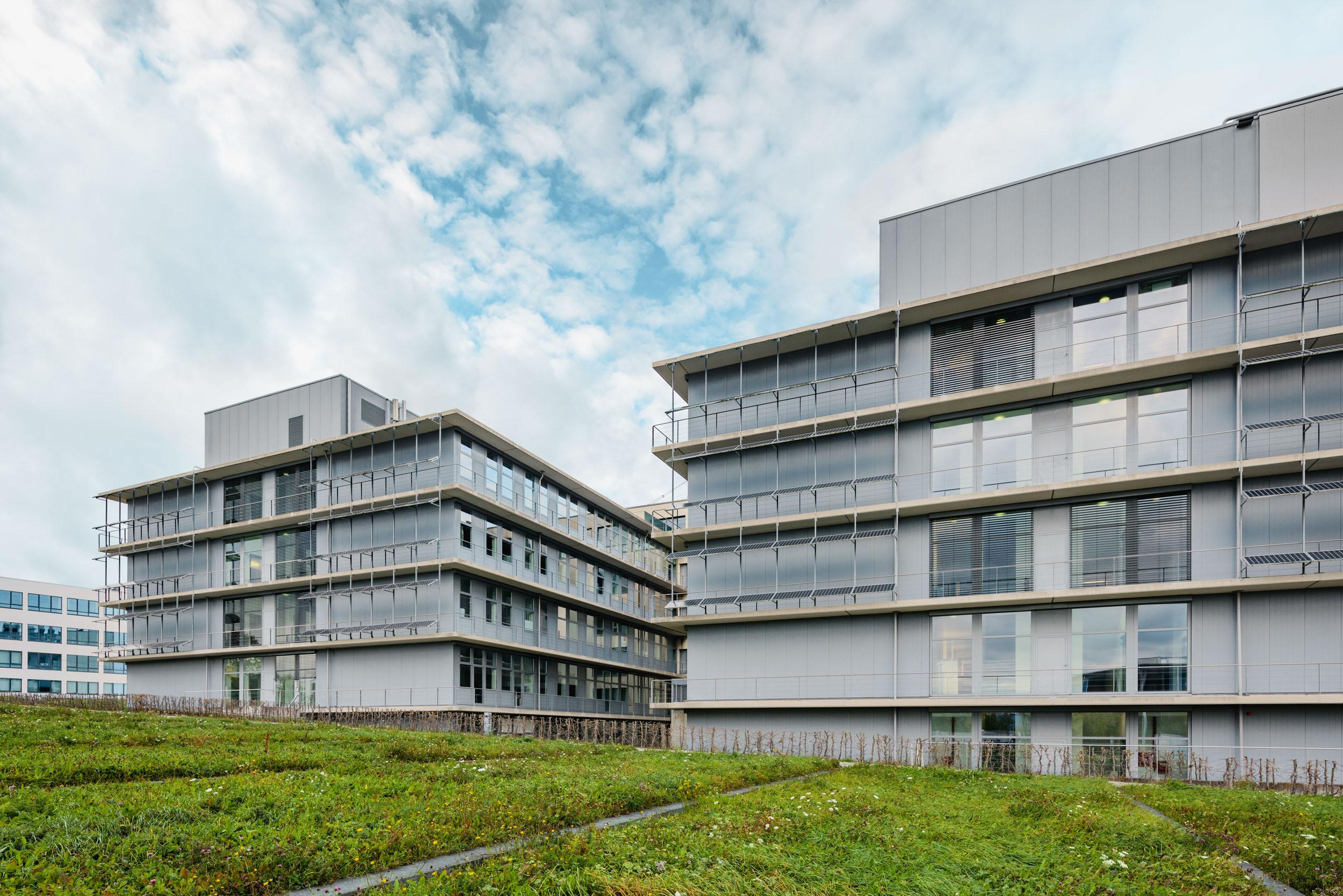 Gustav-Epple-Bauunternehmung-Tübingen-Biotech_MLX8397#00