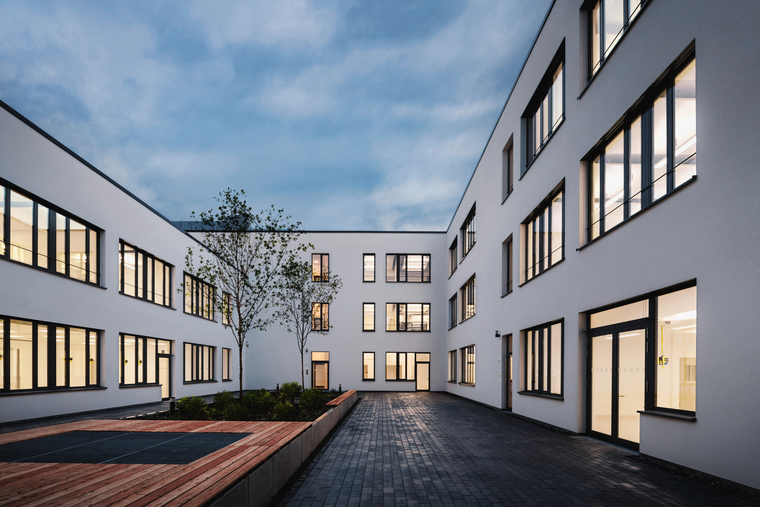Gustav-Epple-Bauunternehmung-Astyx-München_MLZ9458