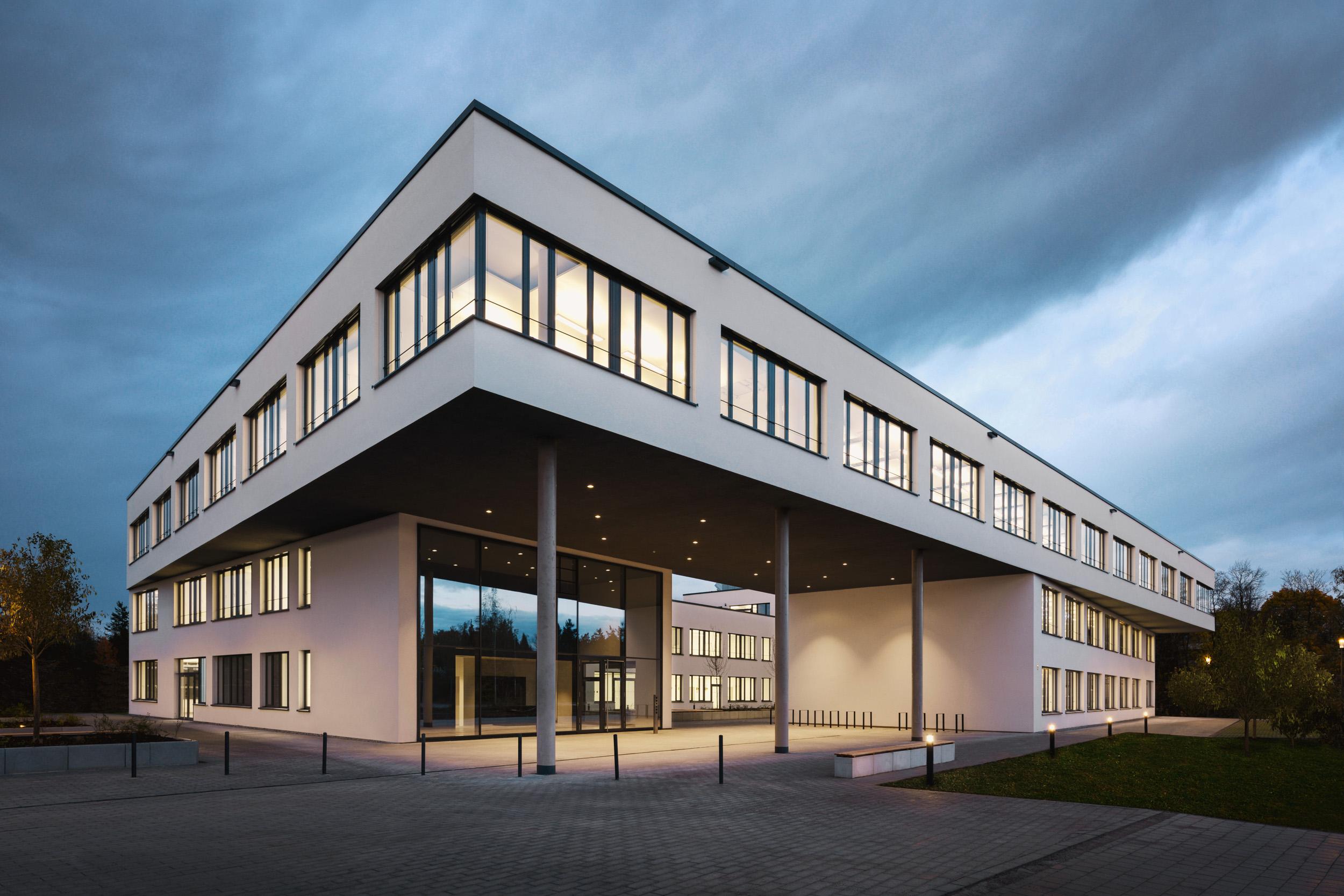 Gustav-Epple-Bauunternehmung-Astyx-München_MLZ9460